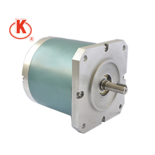 220V 70mm 60 rpm 1N.m Small Single Phase AC Motor