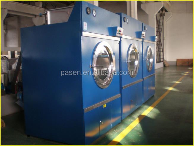 Industrial Tumble Dryer Laundry ~ Jeans tumble dryer industrial drying machine washing