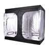 New Product Cheap Agricultural Greenhouses Type
