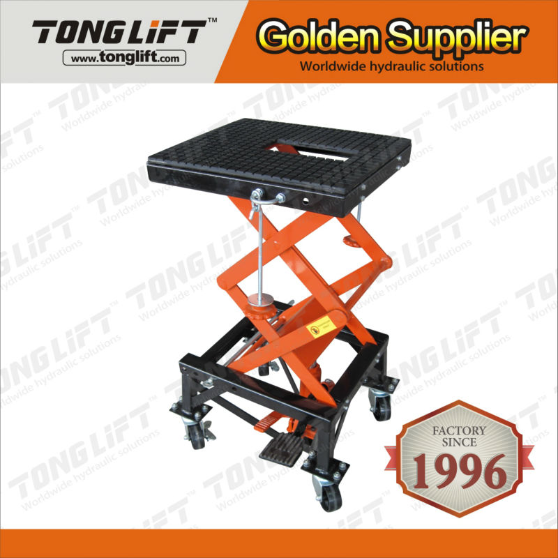 2014 Wholesale Best Quality Jack To Lift Appliances