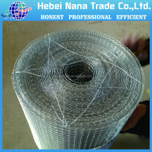 welded wire mesh a193