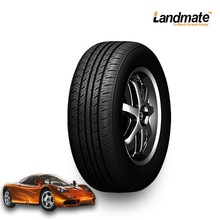 automobiles car tires like tires new goodyear