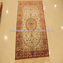 tabriz silk rug carpets prices low, silk rug and carpets low prices