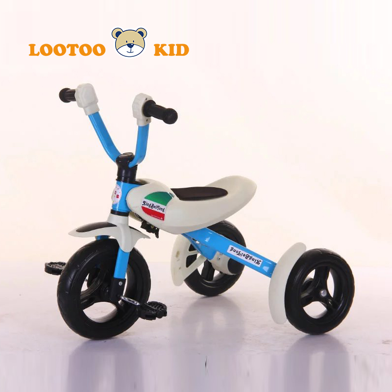 alibaba Chinese factory hot sale good quality folding bicycle for kids