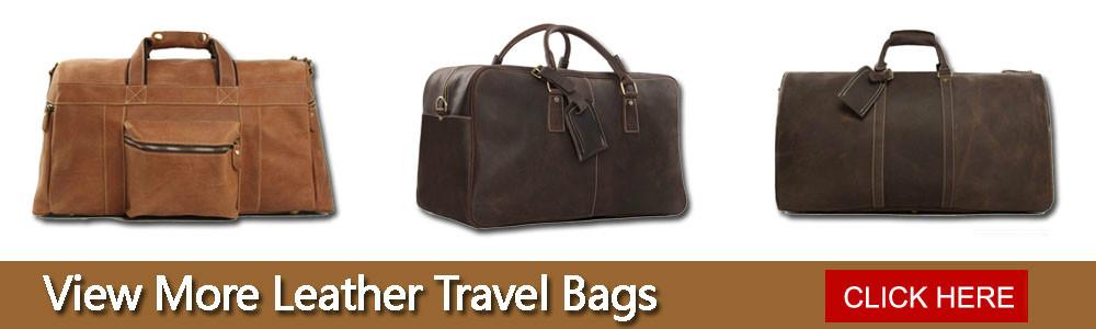 VIEW MORE TRAVEL BAGS.jpg