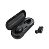 /product-detail/wireless-sport-bluetooth-earphone-tws-5-0-mini-earphone-with-microphone-charger-box-earbuds-rx18-60824813434.html
