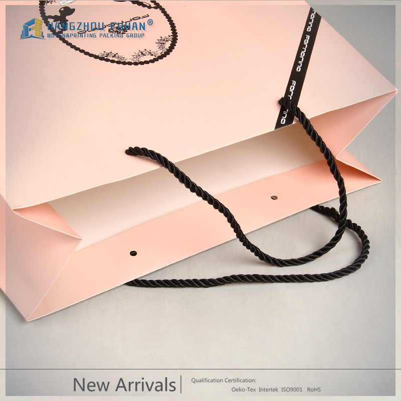 cheap paper bags with logo Cheap paper bags, wholesale various high quality cheap paper bags products from global cheap paper bags suppliers and cheap paper bags factory,importer,exporter at alibabacom.