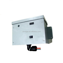 High Performance And Simple installation Power Saver Device Ubridge