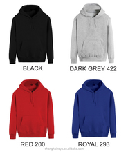 Cheap price custom special discount men printed hoodies