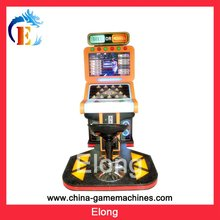 RM-EL4048 Video amusement game machine - Sell Or No Sell
