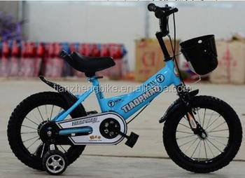 Best selling special design kid bicycle for children