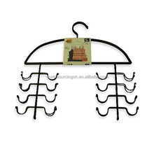 Popular Design Tank Top Hangers (Set Of 2)