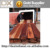 3CBM vacuum lumber drying oven