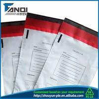 reusable tamper evident security bags/tamper proof bag manufacturers/cash collection bag