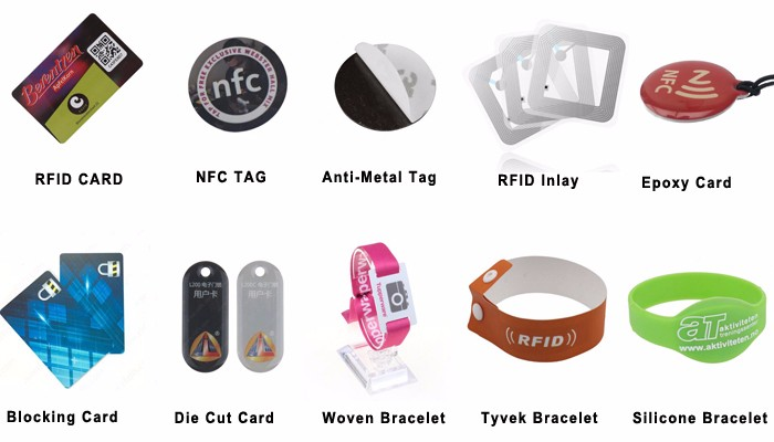 """<h1>logotipo personalizado barato micro tag nfc regravável pvc rodada ntag215</h1>"""" style = """" vertical-align: médio; cor: #000000; font-family: Arial; font-style: normal; font-weight: normal; font-size: 13.3333px; background-color: # ffffff; """" ori-width = """" 700 """" ori-height = """" 400 """" ></p><p></p><p></p><p><a href="""