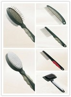 In 2013 the latest pet brush,Pet products,High Voltage Pet Brush