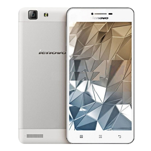 Original Lenovo A6600 Smartphone 8GB, Network 4G, RAM 1GB, 5 inch Android 4.4 MTK6732 Quad Core free sample mobile phone