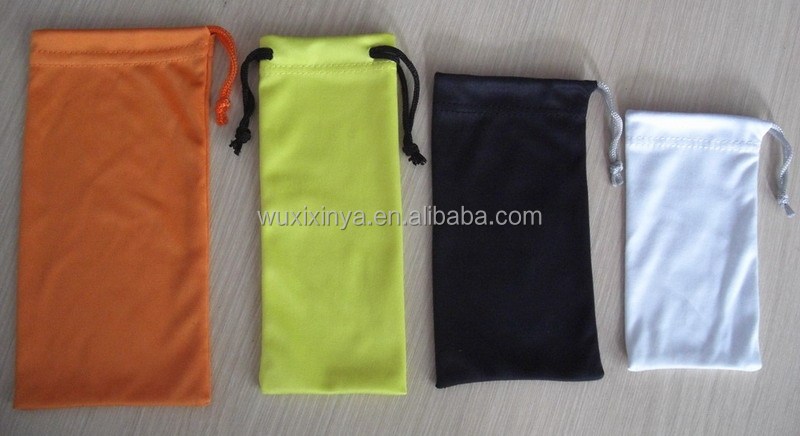 Low price promotion cell phone pouches (XY-00223)
