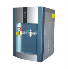 mini cold water dispenser hyundai water dispenser soda water dispensers