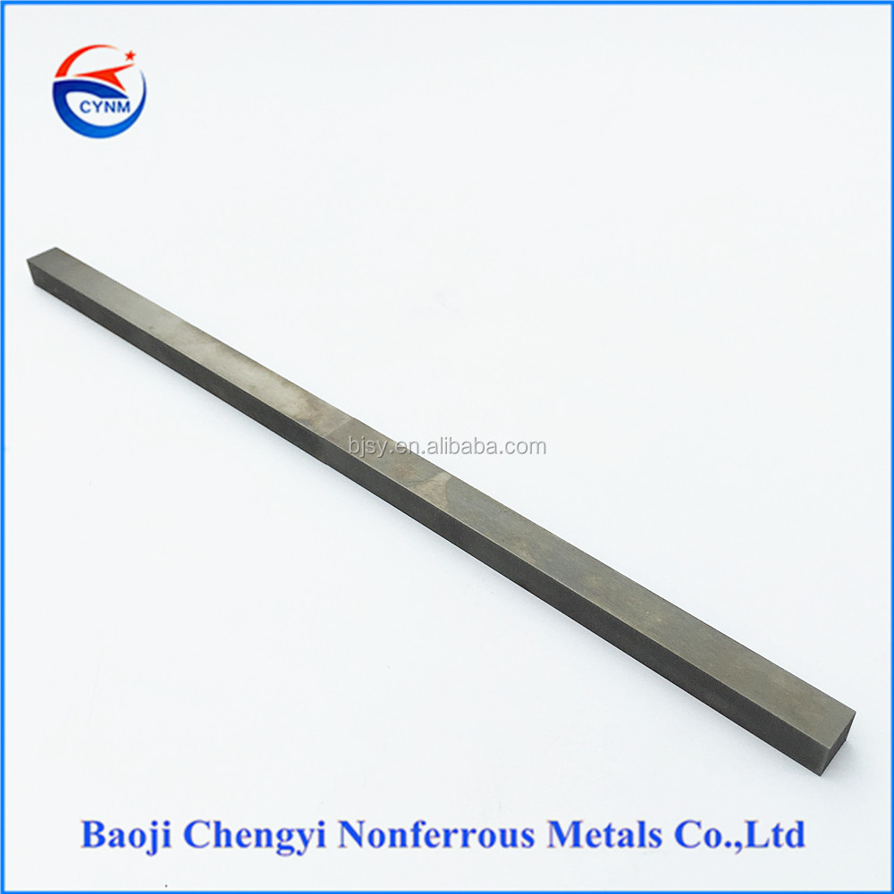 pure 3N5 tantalum metals and alloys manufacturers