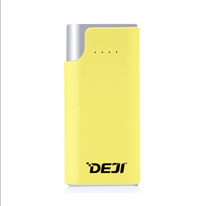 Emergency manufacturer wholesale harga power bank 5600mah best power bank 5600mah power