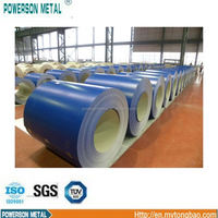 Minerals Metallurgy Cold Rolled Steel Coil