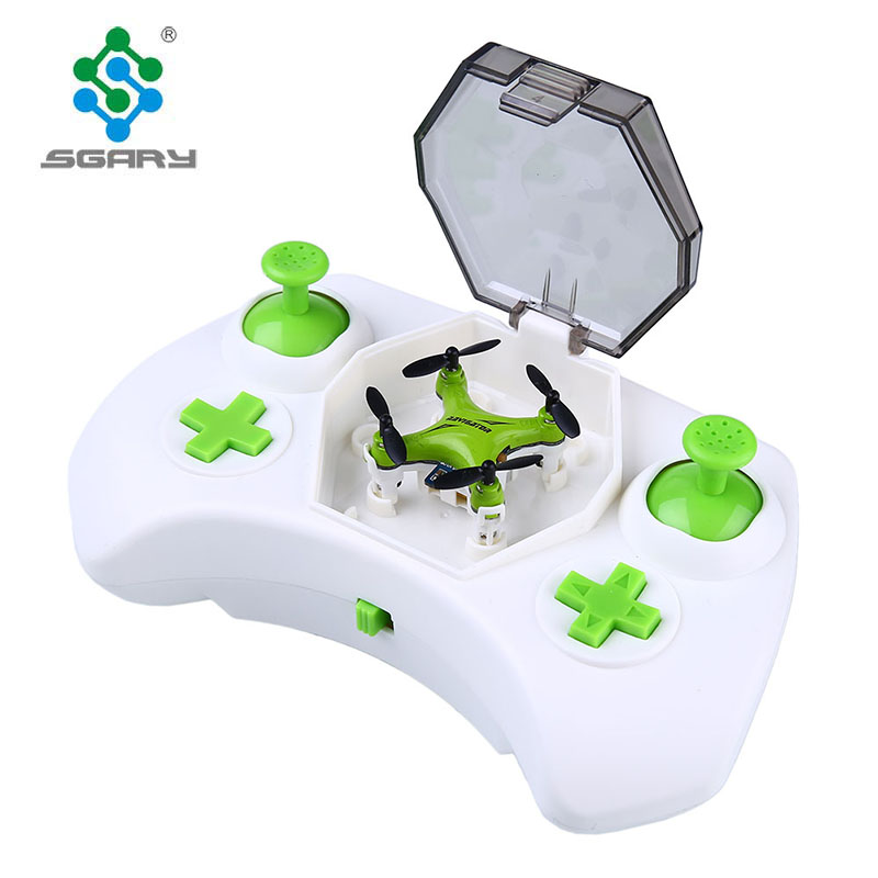 New Product <strong>Mini</strong> Drone 2.4G 4CH <strong>Mini</strong> 3D Roll Light Remote Control Helicopter for Kids
