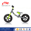 12 Inch children balance training bike/kids balance no pedal bike/no pedal bike for kids