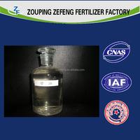 crude glycerine 80%, glycerine in malaysia, refined glycerine made in china