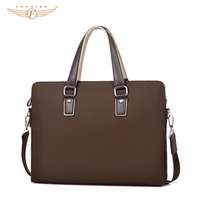 New Business Mens Wholesale Laptop Briefcase