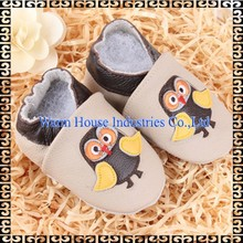 2015 new fashion infant shoes manufacturer 100% handmade baby toddler moccasins 2014
