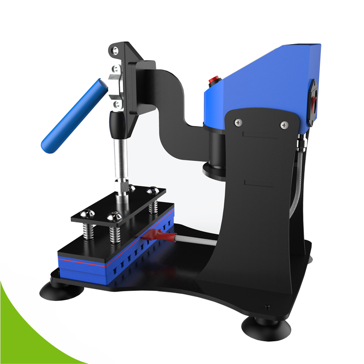 Best Selling Pen Printing Machine In Guangzhou
