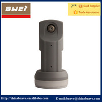 China Manufacture Best Price Satellite Internet Ku Band LNB