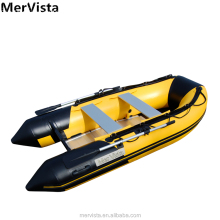 2017 High Quality Life Yacht Keel For Inflatable Boat