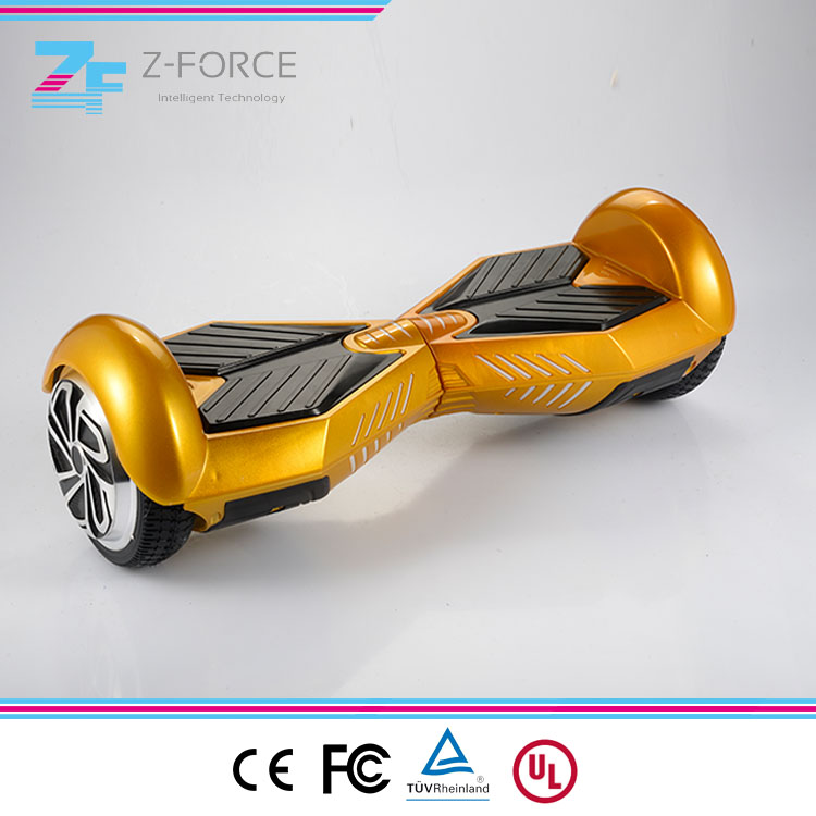 New Design Customized Top Quality Used Scooters Italy