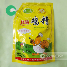 Chicken Flavor Seasoning Powder of Instant Noodle