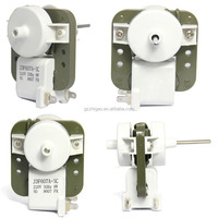 JDF7 small ceiling refrigerator electric fan motor