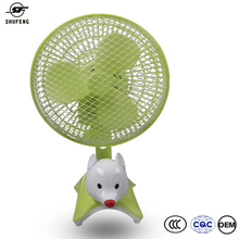 electric rechargeable portable electrical fan brands