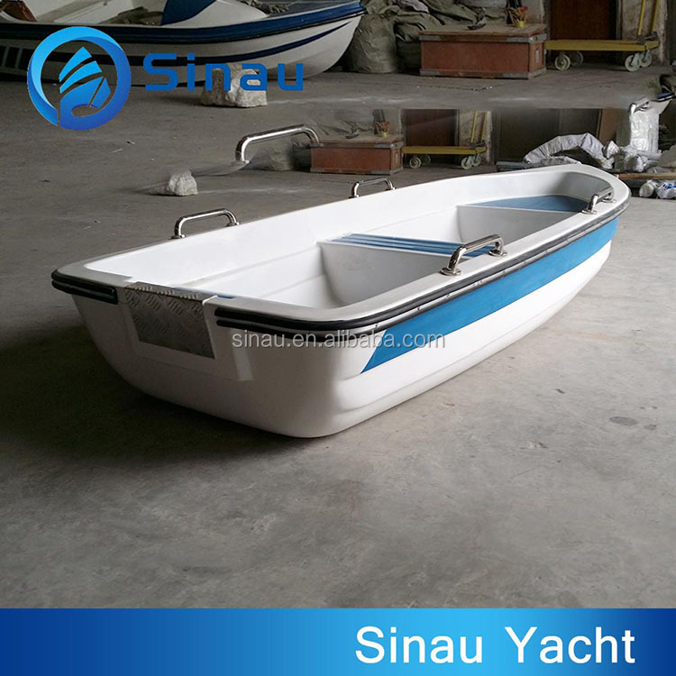 Small white frp fiberglass fishing boats for sale cheap for Small boat motors cheap