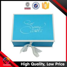 Lowest Price Custom Shape Printed Folding Basketball Packaging Paper Box