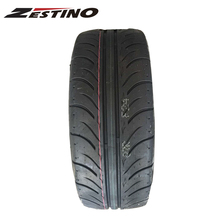 Drift semi slick car tires 265/35r18 245/40r20