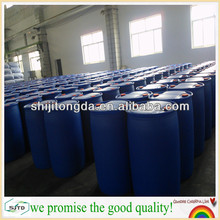 we promise the good quality !!! Phosphoric acid 85% food grade
