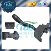 Car combination switch for Ford Ranger 2001-2003 YL5Z-13K359-AAA