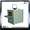 Security X Ray Luggage Scanner Parcel
