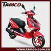 Tamco RY50QT-8 Made in china 2 wheel motorcycle scooter for sale