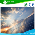 New arrived factory direct good quality 250 watt solar panel 300W