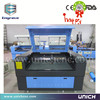 Multifunction 1200*900mm aluminum laser engraving machine