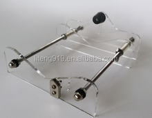 Long Glass Bottle Cutter Machine Cutting Tool For Wine Bottles KR004