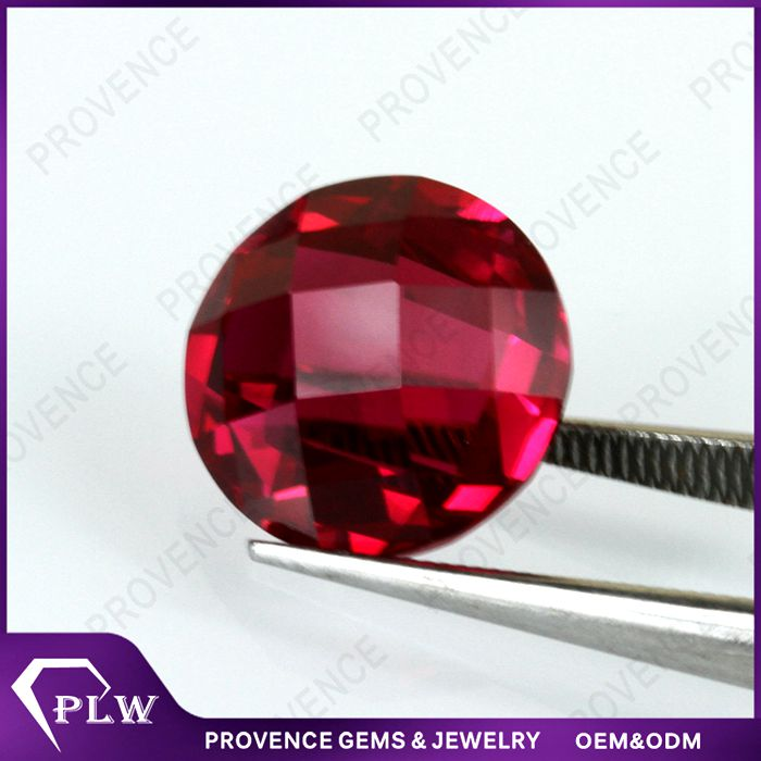 Synthetic Rough Ruby Stones Price Bangkok Ruby Price Per Carat