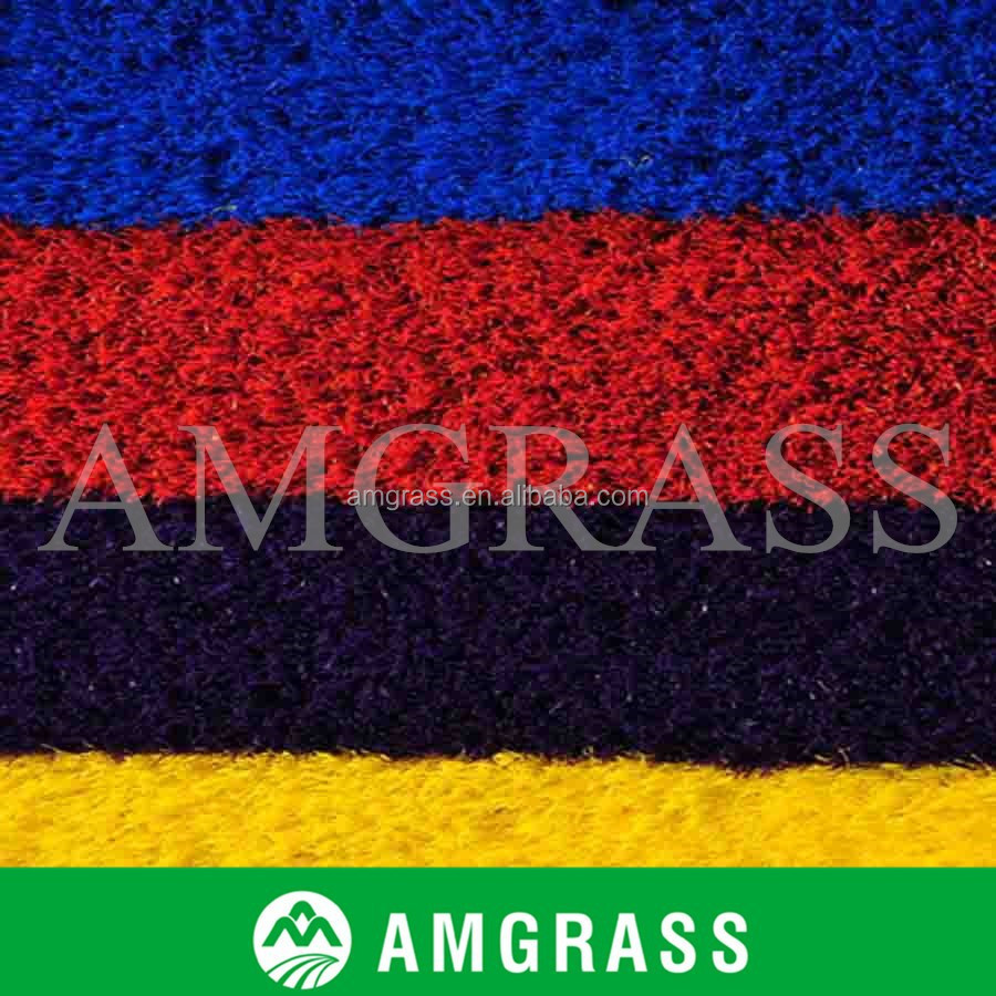list manufacturers of artificial carpet grass, buy artificial